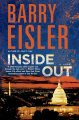 Go to record Inside out : a novel